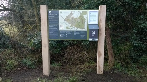 Hawkwood sign1